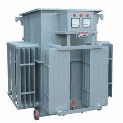 3 -500 Kva Isolation Transformer