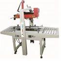 Carton Taping Machine SP-102 TU S