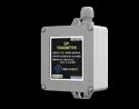 Differential Pressure Transmitter for HVAC Air Filter DPX-220