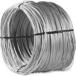 X750 Inconel Wire