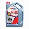 EP-140 Automotive Gear Oil