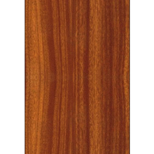 Wooden Aluminum Composite Panel, Thickness: 2 -8 mm