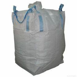 1.0 Ton Standard Bulk Cement Big Bag Jumbo Bag FIBC Bag