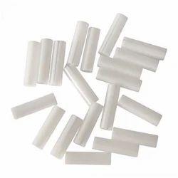 Ceramic Sleeve