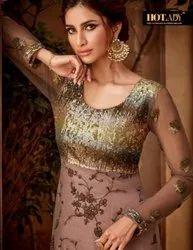 Textile Mall Hotlady Alankar Designer Salwar Kameez Catalog Collection