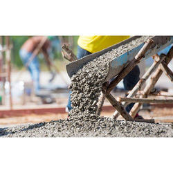 JK Super M-40 Ready Mix Concrete