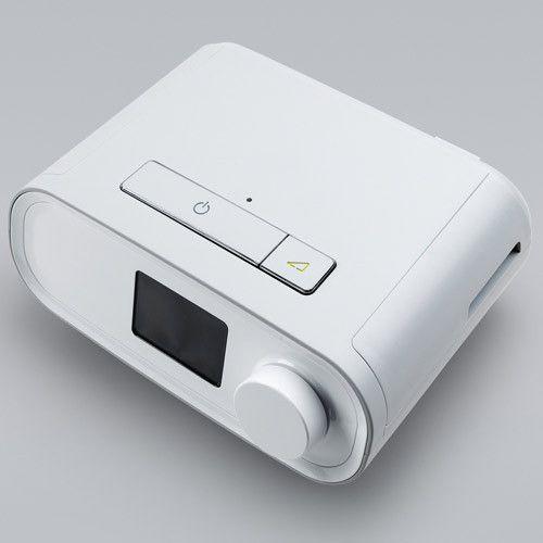 Philips Respironics Dream Station Cpap Pro Machine