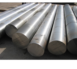 Forged Case Hardening Steel Bar