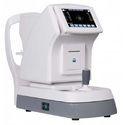 3D Autorefractometer