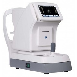 Optical & Ophthalmic Equipment | Manufacturer from Anand