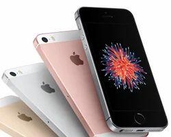 Apple iPhone Best Price in Lucknow, एप्पल आईफोन