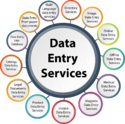 Online Home Business Data Entry Service
