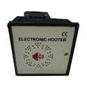 220VAC Electronic Hooter