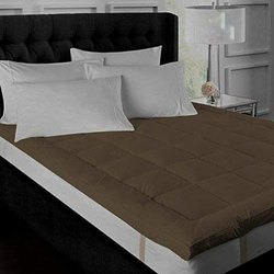 Elastic Mattress Topper