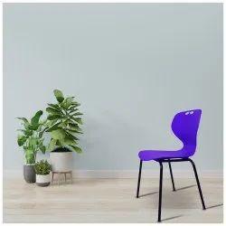 Diya Chair, Model Name/Number: Dc 06
