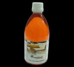 Aromablendz Abhyanga Taila