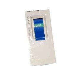 MCB Switch, 110-240V