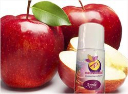 Apple Air Freshener