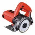 KEN 4100 Marble Cutter 110mm 1200W 12000 RPM