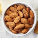 Almond Extra Food Flavor