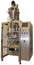 1 To 5 kg Powder Bag Packaging Machine