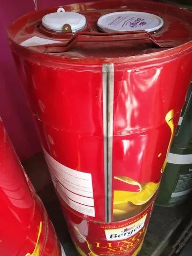 Berger Luxol Xtra Paint Berger Gp Synthetic Emulsion Paint Wholesaler From Pune