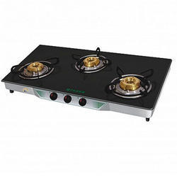 Faber Cook Tops, Size: 770 * 380 * 60 Mm, Crystal 30 CT AI