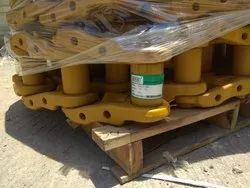 Undercarriage Track Links Assembly