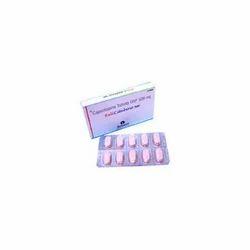 Relicitabine Tablets
