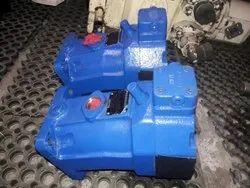 Rexroth Hydraulic Motor Aa6vm55 Ha1/63w Model
