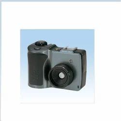 Avio Infrared Thermal Camera