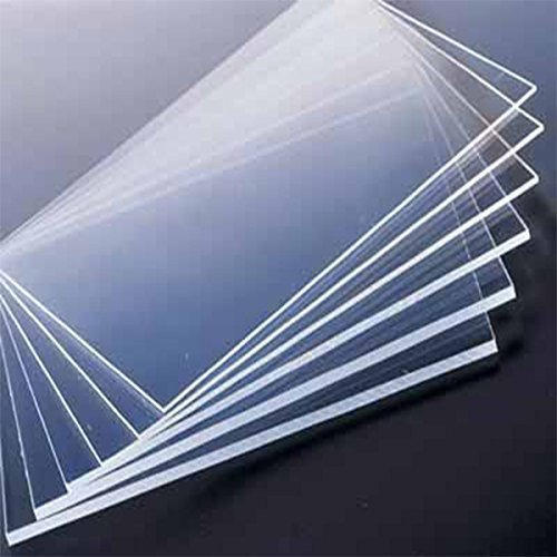 Acrylic Sheets Acrylic Plastic Sheet Off Cuts Manufacturer From Jamnagar
