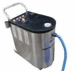 Electircal Steam machine