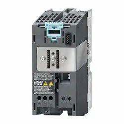 Smd Card Siemens Power Module Pm240 Repairing