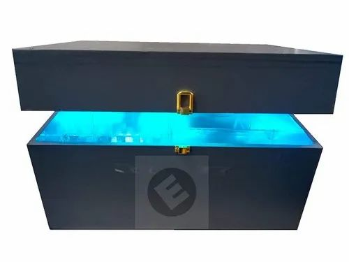 Uv Sterilization Box With Philips Uv C Lights Disinfection Kills Viruses Ultraviolet Cabinet Uv Sterilizer Box Uv Light Sterilizer Portable Uv Sterilizer Ultraviolet Sterilizers Uv Disinfection System Surya Lighting Av