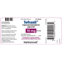 Imipramine Hydrochloride Tablet