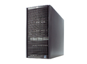 HP ProLiant  ML 350 G6 Tower Server