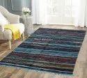 Cotton Chindi Rugs Floor Carpet