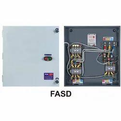 MU FASD Star Delta Fully Automatic Starter