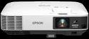 EB-2265U Business Projector