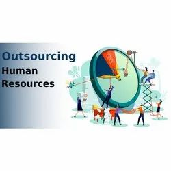 Human Resources Outsourcing Service