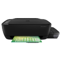 HP GT 415 Wireless Printer