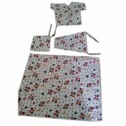 Designer Newborn Baby Clothes Set, Packaging Type: Packet