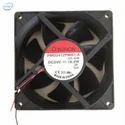 PMD2412PMB1-A.GN DC Fan