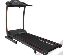 Cosco Motorized Treadmill SX 2211