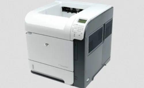 HP LASERJET 4015DN PRINTER DRIVER DOWNLOAD