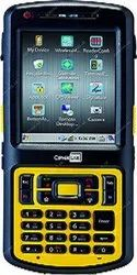 Cipher LAB CP 55 Series Handheld Terminal