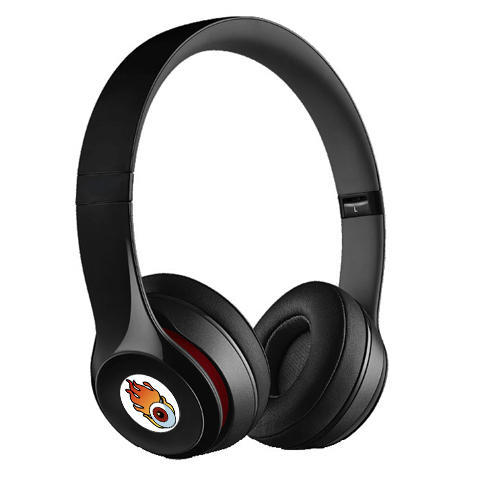 Bluetooth Headphone At Rs 500 Piece Bluetooth Headphone Id 15034419288