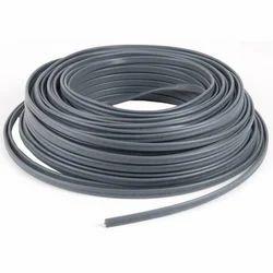 Polyshield PVC Wire, 100 m, 0.75 To 10 Sqmm