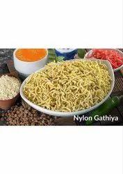 Nylon Gathiya